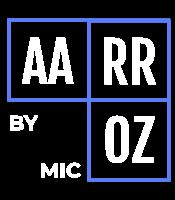 Arroz By Mic