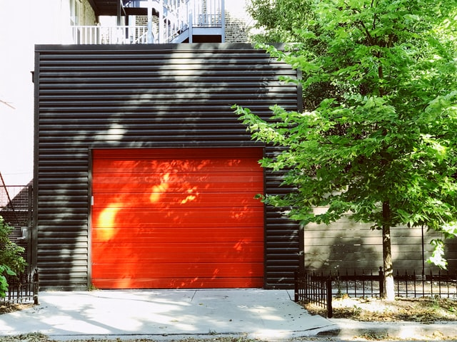 How Professional Installation Services Help You Avoid Garage Door Problems