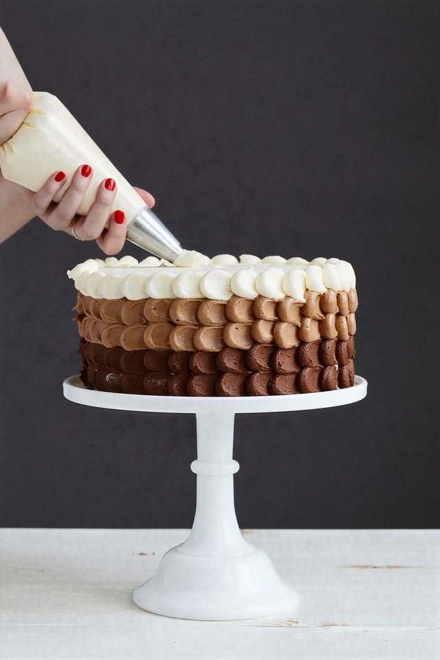 Things You Will Need To Start a Cake Decorating Business