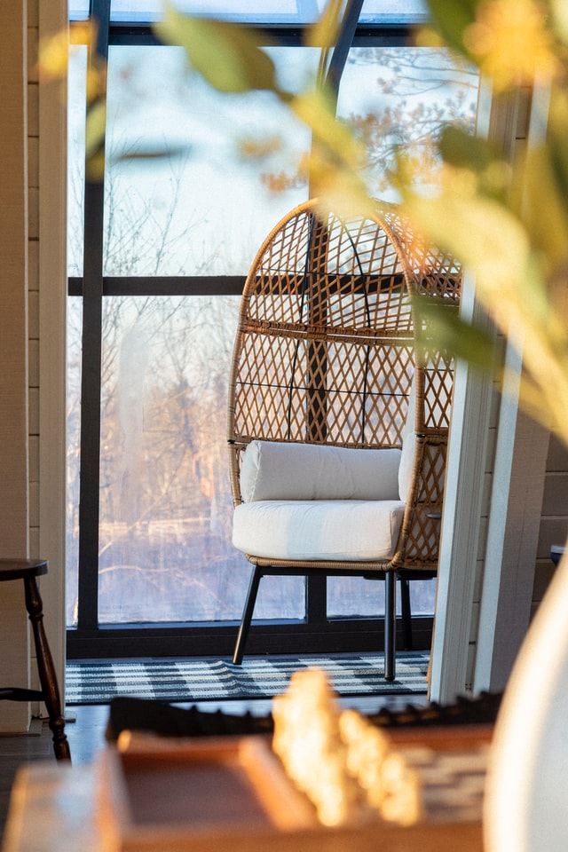 Five Categories of Sunrooms and How to Get the Right One